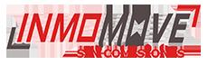 INMOMOVE - Una nueva manera de vender tu casa y SIN comisiones