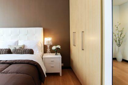 Aumenta el espacio de almacenamiento en tu casa