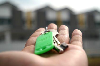 ¿Qué cantidad puedo pedir como garantía si alquilo mi vivienda?